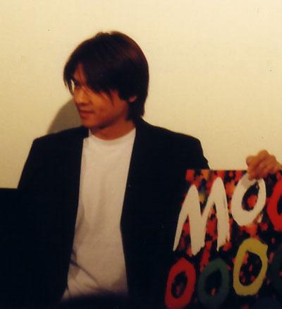 20051112_1.jpg