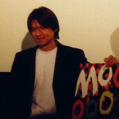 20051112_3.jpg