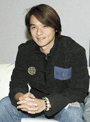 20051124_5.jpg