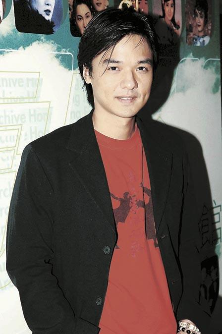 20060411_2.jpg