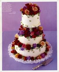 cake_small.jpg